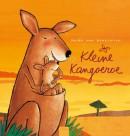 Kleine Kangoeroe. Miniboekje