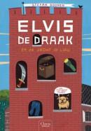 Elvis de Draak en de jacht op Liru