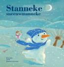 Stanneke sneeuwmanneke
