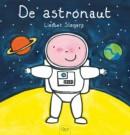 De astronaut (beroepenreeks)