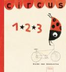 Circus 1.2.3
