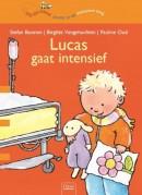 Lucas gaat intensief (Bijdehand)