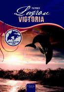 Victoria (Dolfijnenkind 10)