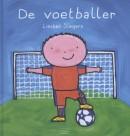 De voetballer (beroepenreeks)