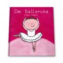 De ballerina (beroepenreeks)