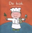De kok (beroepenreeks)