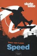 Speed (Skatewise 5)