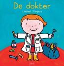 De dokter (beroepenreeks)