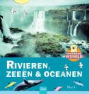 Rivieren, zeeën en oceanen (Wondere wereld)