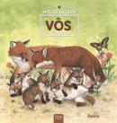 De vos (Wilde dieren in de natuur)