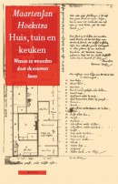 Huis, tuin en keuken