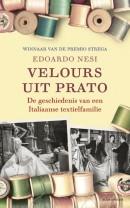 Velours uit Prato