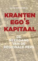Kranten ego's kapitaal