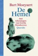 De Hemel + cd Ned. Blazers Ensemble