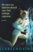 De een na laatste dood van het meisje Capone
