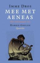 Mee met Aeneas (POD)