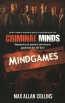 Criminal Minds: Mindgames