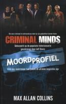 Criminal Minds: Moordprofiel