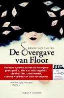 De overgave van Floor (filmed.)