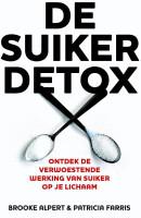 De suiker detox