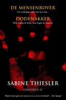 Sabine Thiesler omnibus II