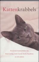 Kattenkrabbels