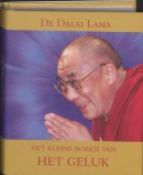 Het klein boekje van het geluk