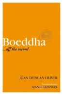 Boeddha...off the record