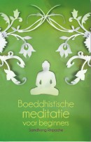 Boeddhistische meditatie voor beginners
