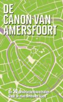 DOORNE*CANON VAN AMERSFOORT