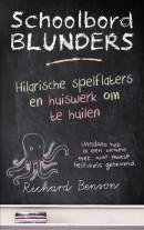 Schoolbord blunders
