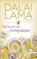 De kunst van compassie