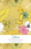 De mindfulness essentials: Zitten
