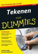 Tekenen voor Dummies, 2e editie