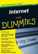 Internet voor Dummies, 14e editie