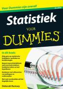 Statistiek voor Dummies, 2e editie