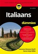 Italiaans voor Dummies, 2e editie