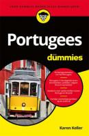 Portugees voor Dummies, pocketeditie