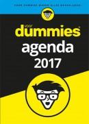 Voor Dummies agenda 2017