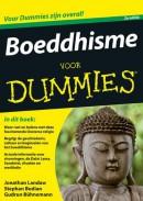 Boeddhisme voor Dummies, 2e editie