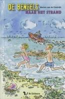 De Bengels naar het strand
