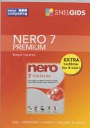 Snelgids Nero 7