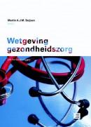 Wetgeving gezondheidszorg