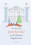 Jani Kekke