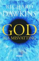 N.B. Zie gewijzigde herdruk midprice ISBN 9789046805947