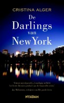 Darlings van New York
