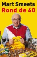 ROND DE 40