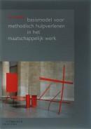 Basismodel voor methodisch hulpverlenen in het maatschappelijk werk