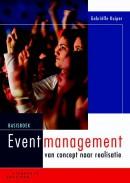 Basisboek eventmanagement