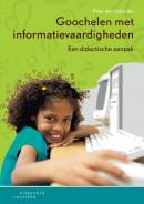 Goochelen met informatievaardigheden